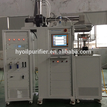 ISO Solution Cone Calorimeter Fire Testing Equipment