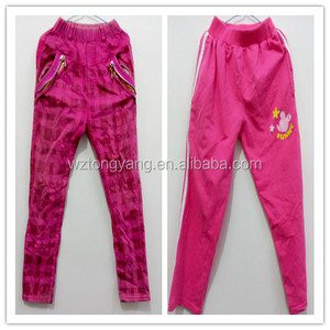 3f31ffbd9 Baby Clothes Bundle, Baby Clothes Bundle Suppliers and Manufacturers at  Alibaba.com