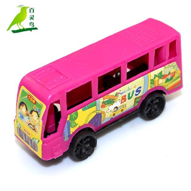 car toy mini toy bus buy plastic mini car toys car toy plastic