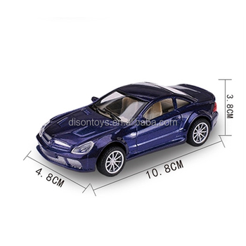 Car Factory Direct >> China Factory Direct Wholesale 1 43 Scale Diecast Model Car Buy Scale Model 1 43 Scale Diecast Model Car Factory Direct Wholesale Product On