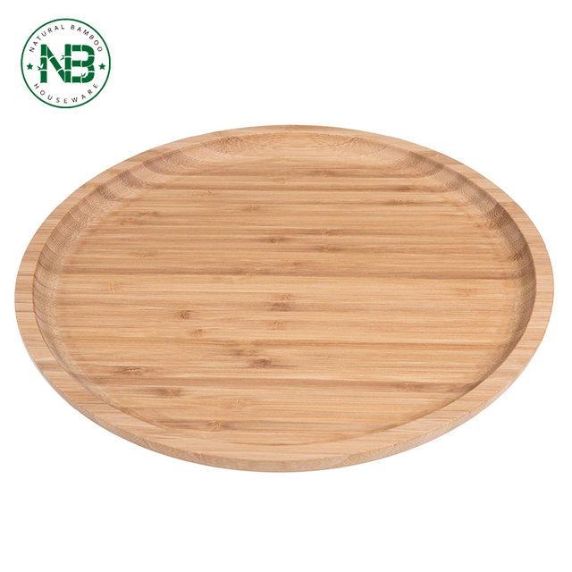 Simple design eco friendly antique bamboo wooden food serving plate  sc 1 st  Alibaba & Buy Cheap China eco friendly wooden plates Products Find China eco ...