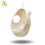 Rattan wicker egg shaped outdoor hanging swing egg chair LG92-4586