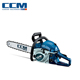Professional CE Certificate Chinese New Design Cheap 52cc Gasoline Grass Trimmer New Model Petrol Chainsaw