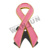 wholesale embossed cancer pins wholesale
