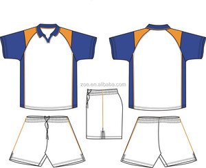 0010c1148 Replica Soccer Jerseys China, Replica Soccer Jerseys China Suppliers and  Manufacturers at Alibaba.com