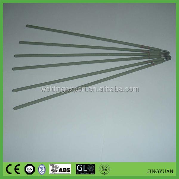 Plaque carr/ée en acier doux 0,8//1//1,2//1,5//2//3//4//5 mm d/épaisseur toutes les tailles 4 x 500 x 500 mm