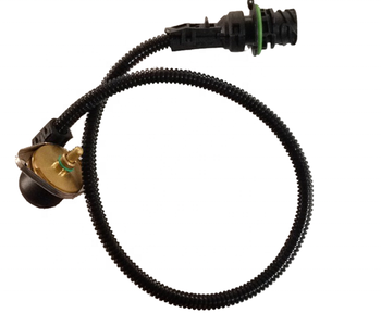 3172524 TURBO CHARGER SENSOR