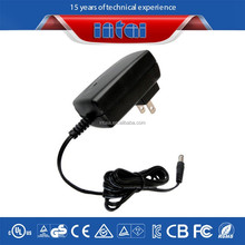 competitive price short time delivery power supply 3 volt