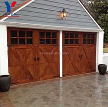 Garage Door Window Kit Wholesale, Garage Door Suppliers   Alibaba