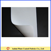 750gsm UV Protection Blockout Tent Fabric for Tents Canopies Shades Roofing