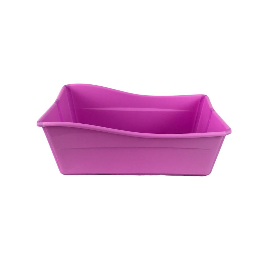 Baby Bath Collapsible, Baby Bath Collapsible Suppliers and ...