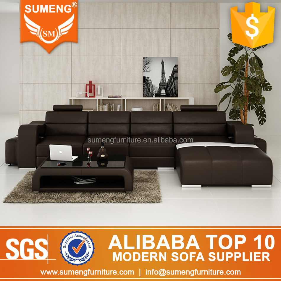 Modern sofa designs for drawing room 2016 - Latest Sofa Designs 2016 Latest Sofa Designs 2016 Suppliers And Manufacturers At Alibaba Com