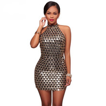 Groothandel Mini Bandage Bodycon Sequin <span class=keywords><strong>Sparkly</strong></span> Strakke Club <span class=keywords><strong>Jurk</strong></span>