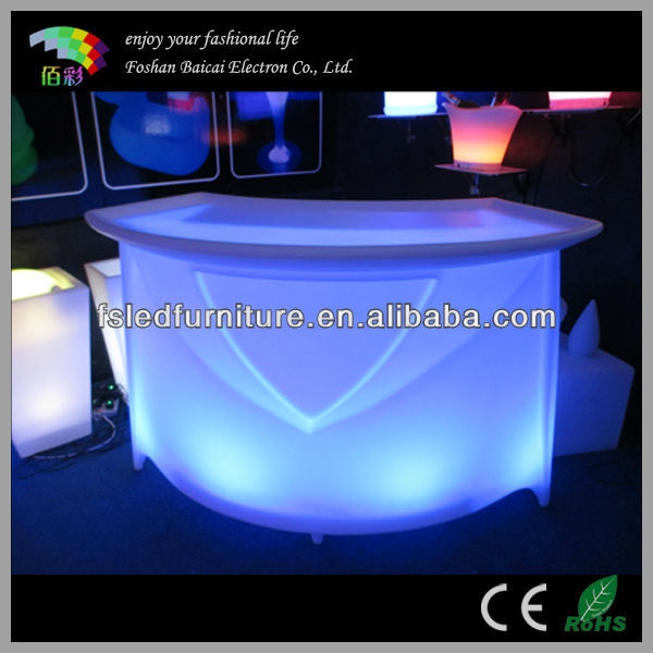 Bar Counters For Home modern home bar counter design, modern home bar counter design