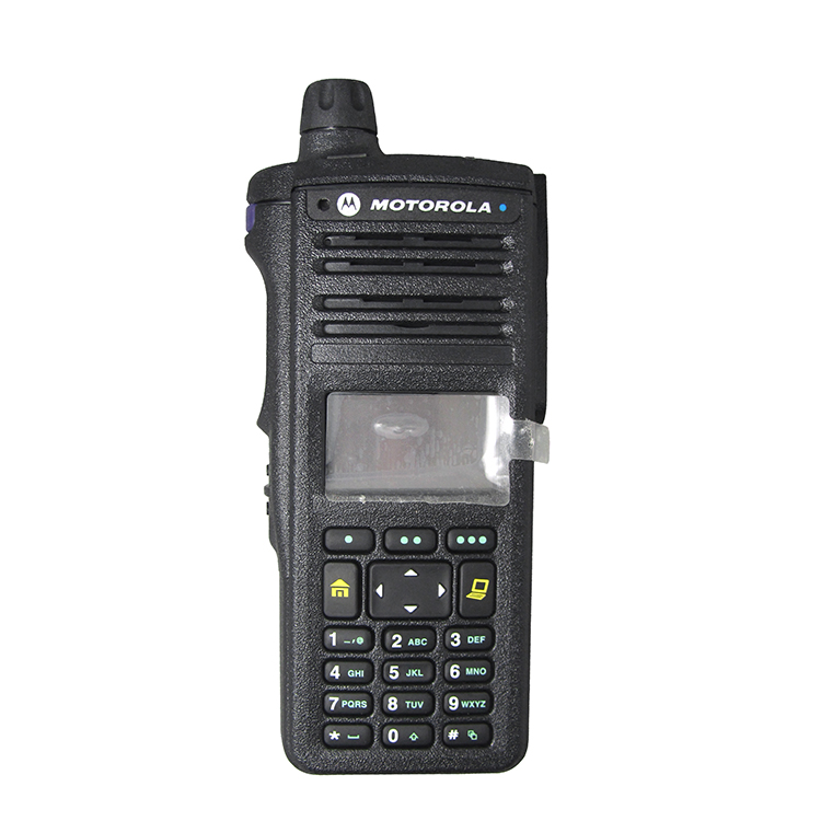 Motorola Tetra Walkie Talkie For Motorola APX2000  P25 Radio