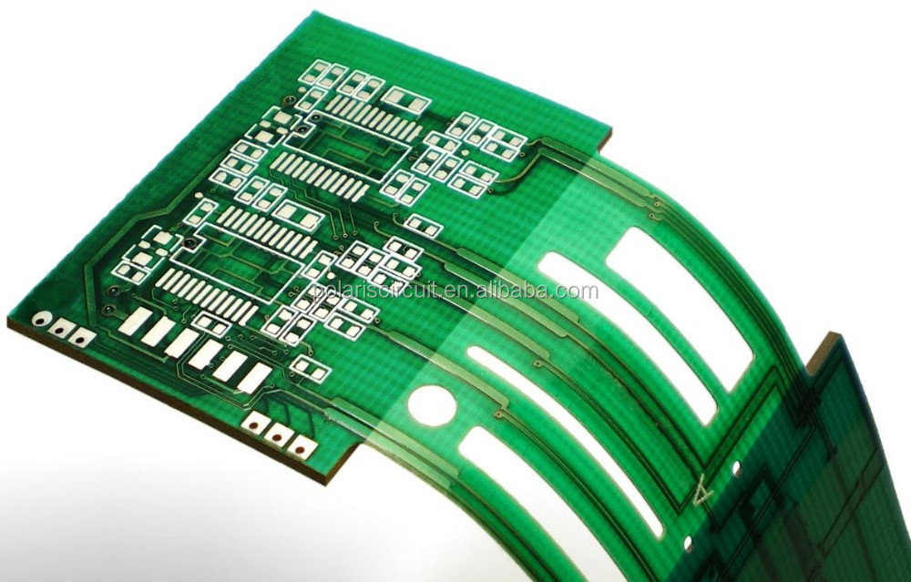 China Supplier Pcb Design For Mini Gps Tracker Pcb Circuit Board ...