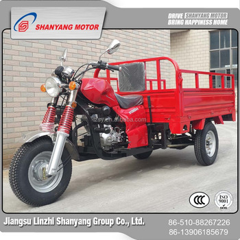 With motors for three wheel adult trike remarkable, rather