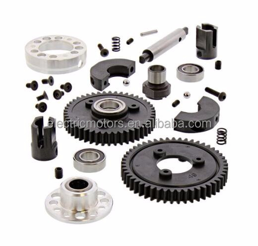 OEMCustom Small Large Steel Plastic Brass Rack Wheel Crown Pinion helical Worm Gear For Electric Wiper Stepper Motor And Starter