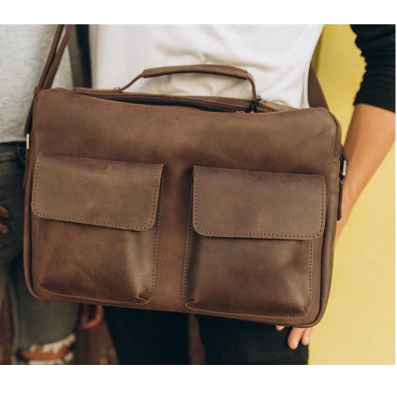 Encuentre el mejor fabricante de maletin cartapacio y