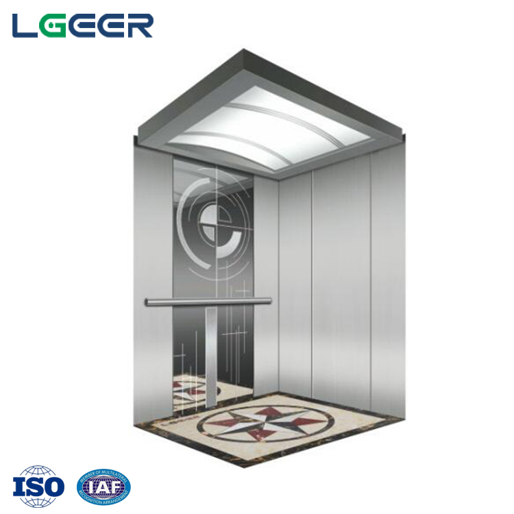 passenger elevator (1).jpg