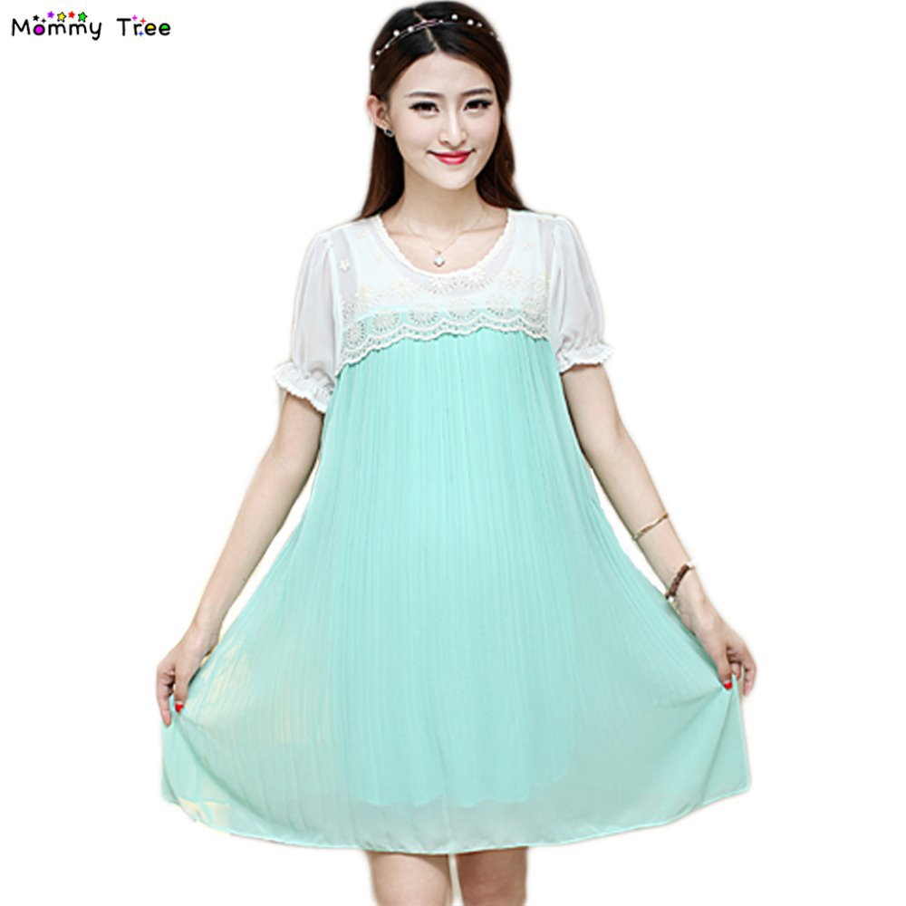 Cheap Pleated Maternity Dress, find Pleated Maternity Dress deals on ...