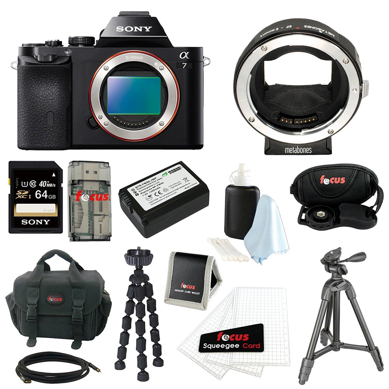 Cheap Canon Smart Camera, find Canon Smart Camera deals on line at ...