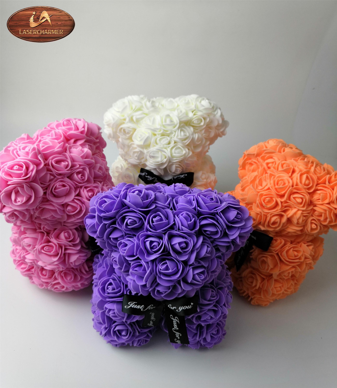 Bouquet Di Fiori Per Compleanno Allingrosso Acquista Online I