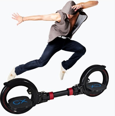 online buy wholesale stunt scooters from china stunt. Black Bedroom Furniture Sets. Home Design Ideas