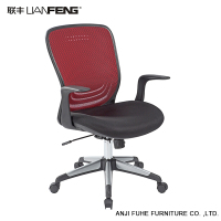 Promotion cheap price staff furniture rotating office chair for bulk