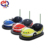 outdoor bumper cars amusement parks battery operated bumper car rides