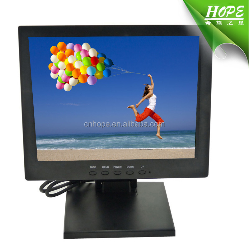 "10 inch Touch Screen / 10 point capacitive 10"" Touch Screen Monitor"