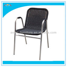 Classic Outdoor Ratan Chairs