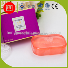 portable fire monitor equipment dettol soap