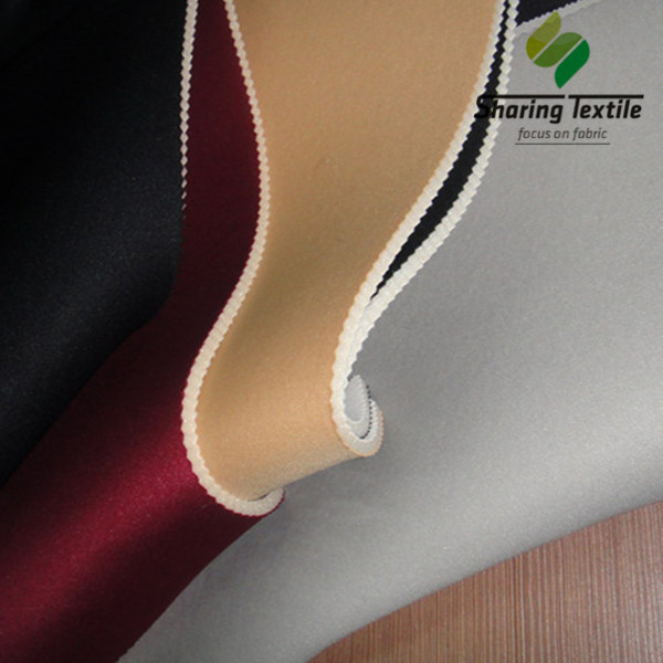 High Quality Car Cushion Seat Cover Fabric/Auto Cushion Seat Cover Fabric/Car Upholstery Fabric