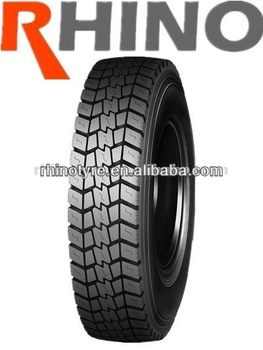 325/90r24 Wide Base Tyre