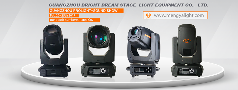 Professional 330W 15r sharphy bed moving head stage lighting equipment & Professional 330w 15r Sharphy Bed Moving Head Stage Lighting ... azcodes.com