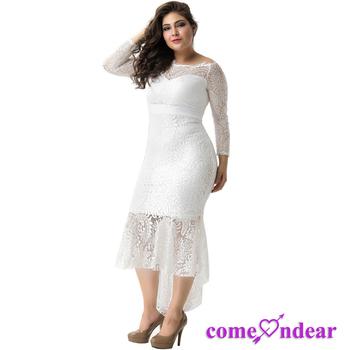Grande Taille En Stock Oem Blanc D Ete Sexy Indien Filles Robe De Nuit Buy Robe De Nuit Sexy Filles Indiennes Robe Robe D Ete Product On Alibaba Com