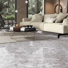 Cheap price glazed ceramic non-slip floor tile