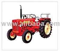 Tractors Mahindra 275 Di Tu Bhoomiputra