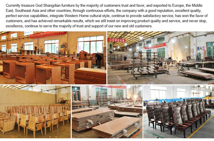Cheap Restaurant Tables Chairs Restaurant Chairs For Sale Used Jd Ct