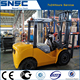 Chery FD30 diesel forklift truck 3 ton capacity new
