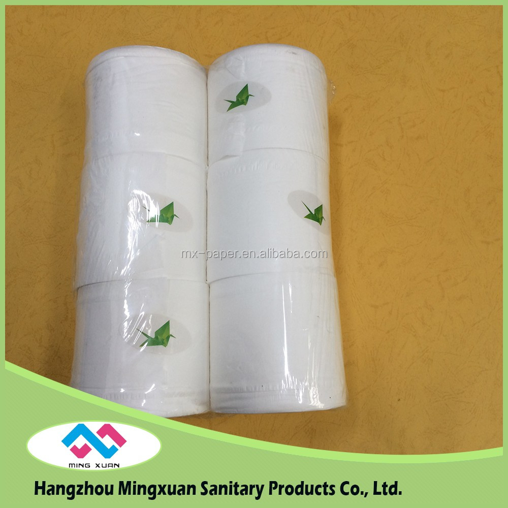 where to buy tissue paper Buy tissue paper by the case or buying tissue paper in bulk wholesale tissue wrap combo pack 20 piece set dollardays international, inc.