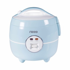 Mini Travel Electric Cooker Mini Travel Electric Cooker Suppliers