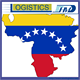 Professional cargo transport by Air from China to Venezuela