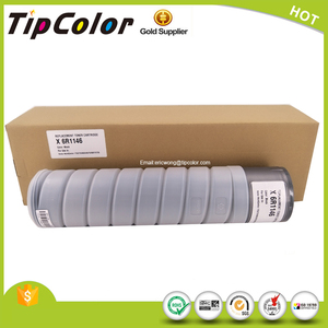 Brand new compatible Xerox WorkCentre 6R1146 Toner Cartridge 165 175 265  275 5765 5775 5790 006R1146 006R01146
