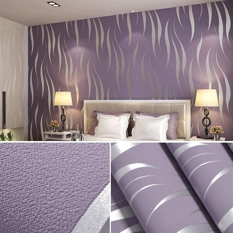 decoration murale 4 murs. Black Bedroom Furniture Sets. Home Design Ideas