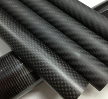 1 k đồng bằng weave carbon ống <span class=keywords><strong>sợi</strong></span> cho <span class=keywords><strong>bút</strong></span>