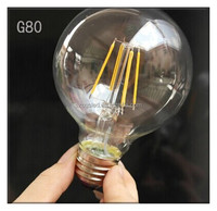 2015 chandelier shenzhen furniture home lighting vintage hanging pendant light led bulb china factory