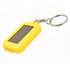 /product-detail/custom-mini-led-flashlight-keychain-solar-lamp-keychain-mini-led-flashlight-key-chain-for-promotion-60787044551.html
