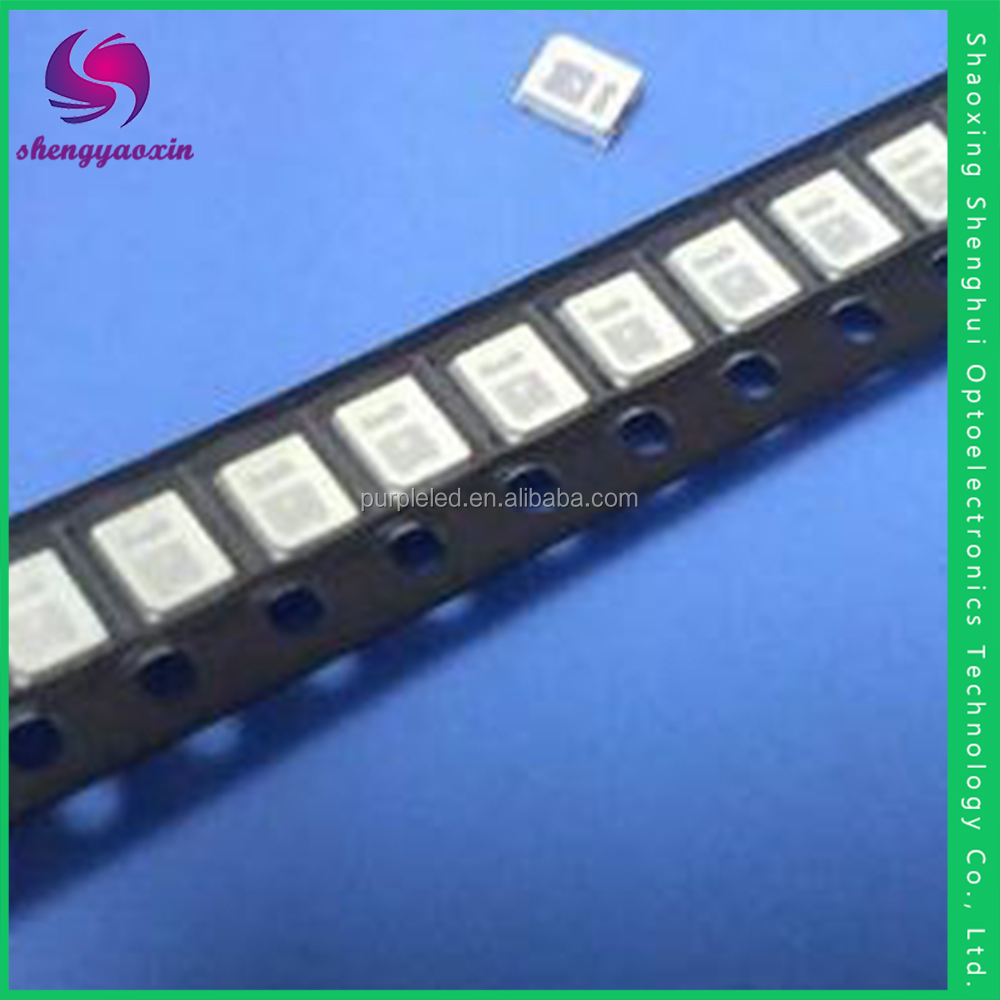 Good Quality Sell Well Proper Price Top Quality 5 Watt Led Diode